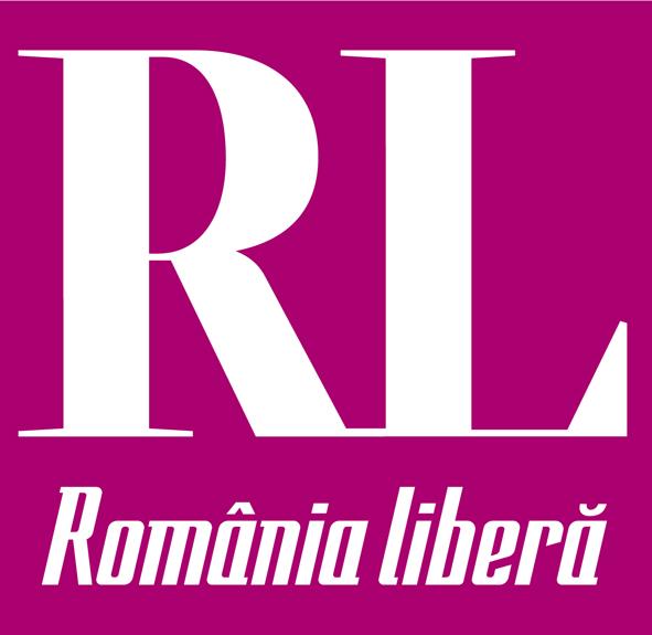 Sigla-RL