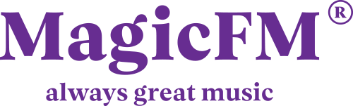 Sigla-MagicFM
